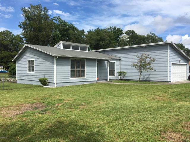 8603 Moss Haven Rd, Jacksonville, FL 32221 (MLS #1007940) :: Ancient City Real Estate