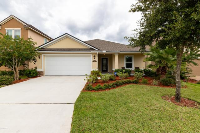 169 Asbury Hill Ct, Jacksonville, FL 32218 (MLS #1007942) :: Ancient City Real Estate