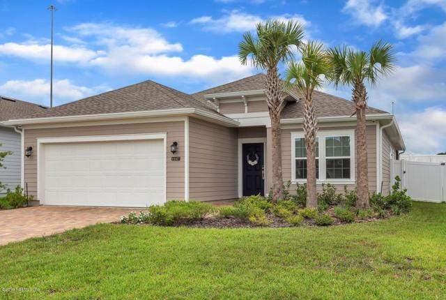 1187 Kendall Dr, Jacksonville, FL 32211 (MLS #1007946) :: Ancient City Real Estate