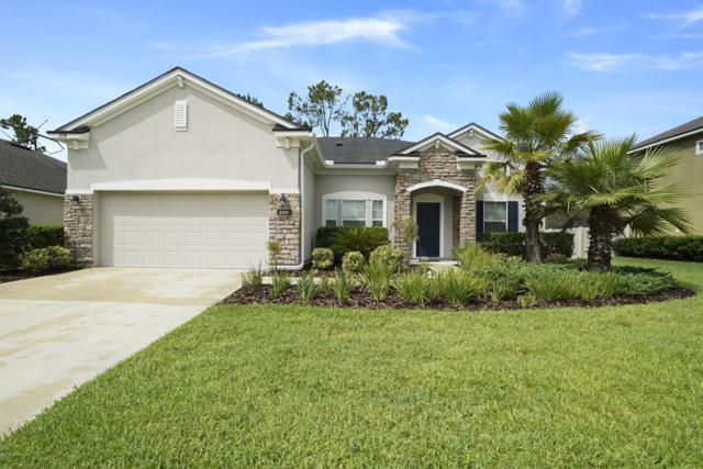 2190 Club Lake Dr, Orange Park, FL 32065 (MLS #1007992) :: Ancient City Real Estate