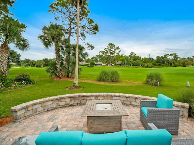 39 Lake Julia Dr S, Ponte Vedra Beach, FL 32082 (MLS #1008001) :: Young & Volen | Ponte Vedra Club Realty