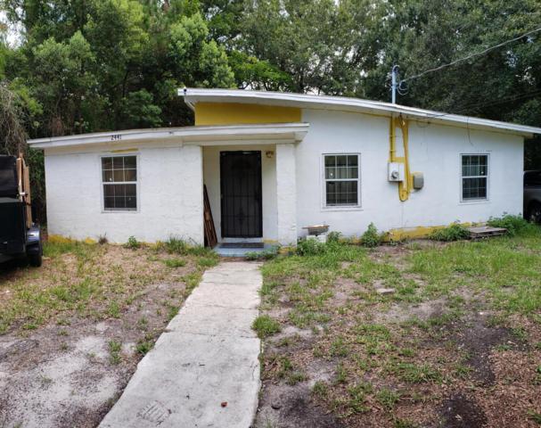 2441 Petunia St, Jacksonville, FL 32209 (MLS #1008004) :: The Hanley Home Team