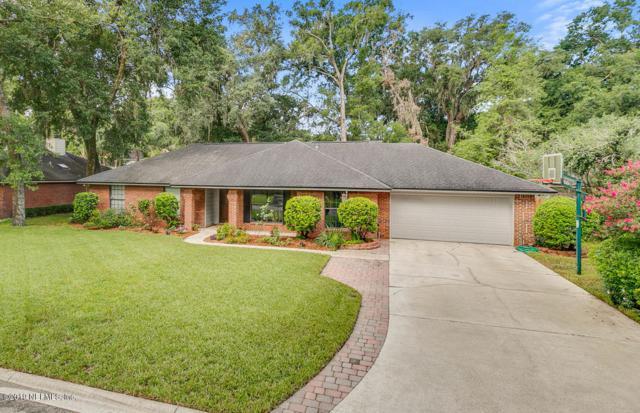 3324 Scrub Oak Ln, Jacksonville, FL 32223 (MLS #1008016) :: Ancient City Real Estate
