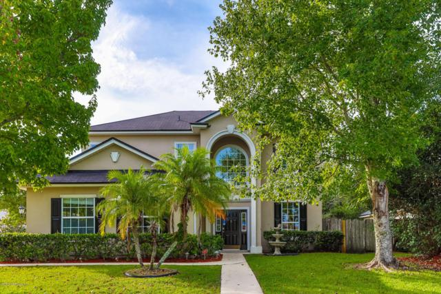 12676 Willow Springs Ct, Jacksonville, FL 32246 (MLS #1008020) :: Ancient City Real Estate