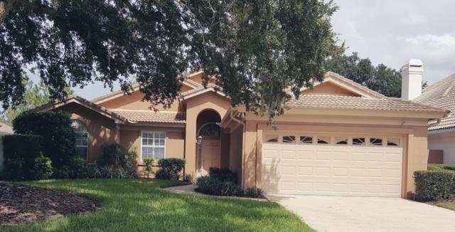 8439 Mizner Cir E, Jacksonville, FL 32217 (MLS #1008049) :: Ancient City Real Estate