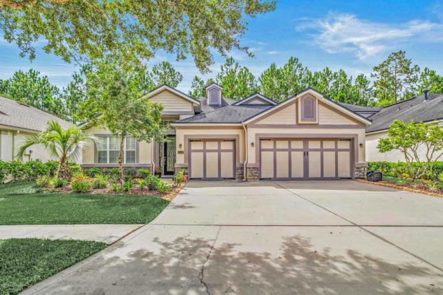 836 Chanterelle Way, St Johns, FL 32259 (MLS #1008064) :: Ancient City Real Estate