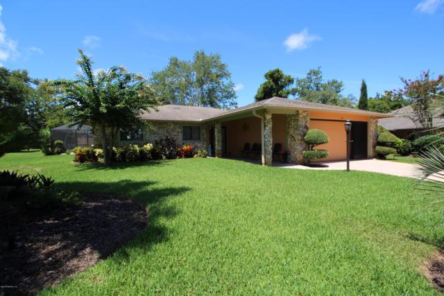 13 Fortune Ln, Palm Coast, FL 32137 (MLS #1008101) :: Ancient City Real Estate