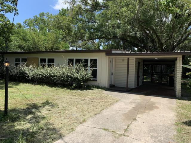 5304 Batley Rd, Jacksonville, FL 32210 (MLS #1008116) :: Ancient City Real Estate