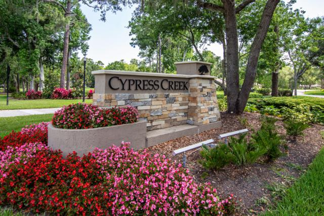 3031 Cypress Creek Dr E, Ponte Vedra Beach, FL 32082 (MLS #1008131) :: eXp Realty LLC | Kathleen Floryan