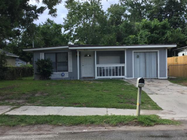 8115 Free Ave, Jacksonville, FL 32211 (MLS #1008166) :: Ancient City Real Estate