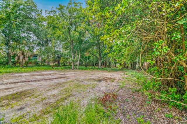 2542 Woodland St, Jacksonville, FL 32209 (MLS #1008169) :: Berkshire Hathaway HomeServices Chaplin Williams Realty