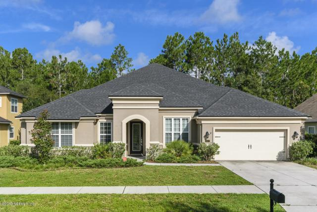117 S Durbin Pkwy, St Johns, FL 32259 (MLS #1008256) :: EXIT Real Estate Gallery