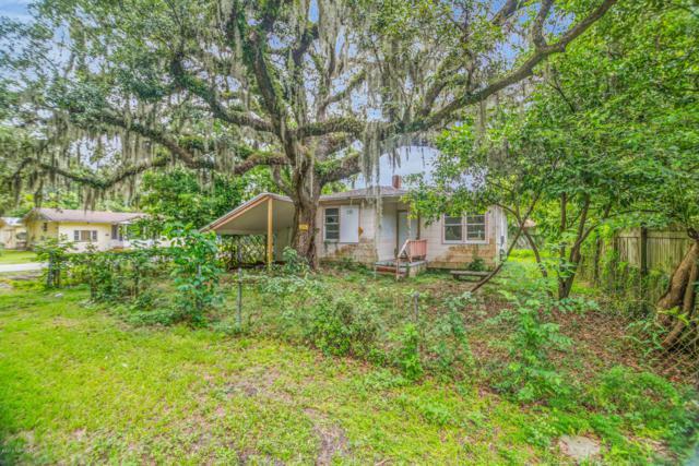 9075 Jefferson Ave, Jacksonville, FL 32208 (MLS #1008287) :: Ancient City Real Estate