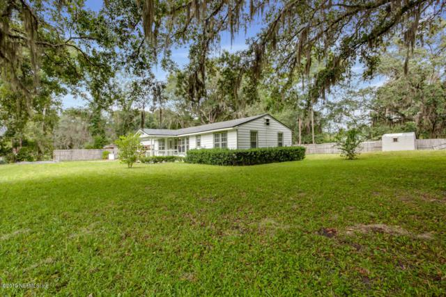 9115 Hipps Rd, Jacksonville, FL 32222 (MLS #1008292) :: Ancient City Real Estate