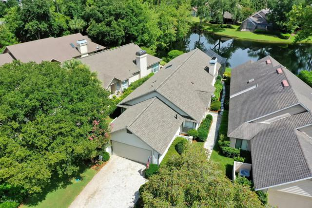 50 Troon Trce, Ponte Vedra Beach, FL 32082 (MLS #1008304) :: Young & Volen | Ponte Vedra Club Realty
