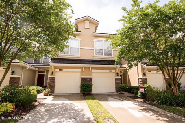 6130 Bartram Village Dr, Jacksonville, FL 32258 (MLS #1008342) :: The Hanley Home Team