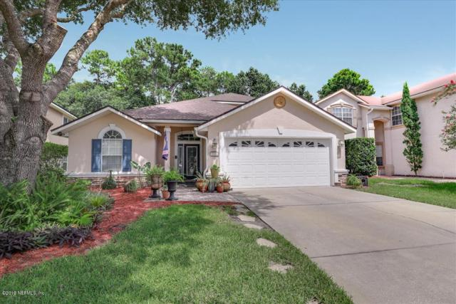 568 Redberry Ln, St Johns, FL 32259 (MLS #1008343) :: EXIT Real Estate Gallery