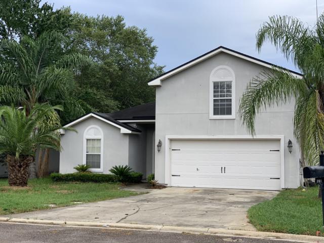 3187 Garden Acres Ct E, Jacksonville, FL 32208 (MLS #1008353) :: The Coastal Home Group