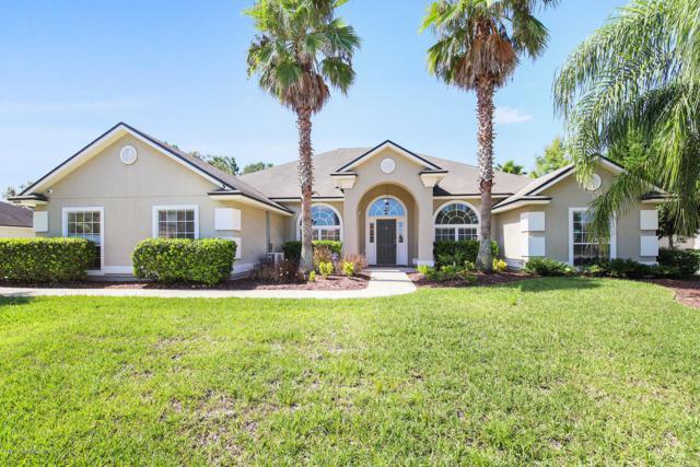 2842 Eagle Preserve Blvd, Jacksonville, FL 32226 (MLS #1008372) :: Ancient City Real Estate