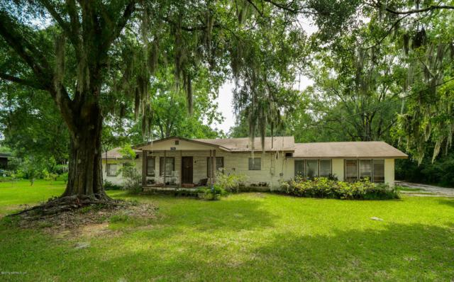 9029 Old Kings Rd, Jacksonville, FL 32219 (MLS #1008391) :: The Hanley Home Team