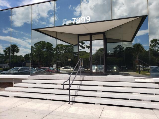 7899 Baymeadows Way, Jacksonville, FL 32256 (MLS #1008393) :: CrossView Realty
