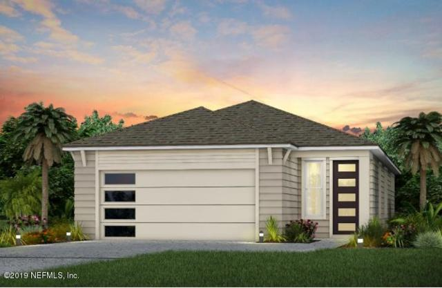 11190 Prescott Ct, Jacksonville, FL 32256 (MLS #1008413) :: Sieva Realty