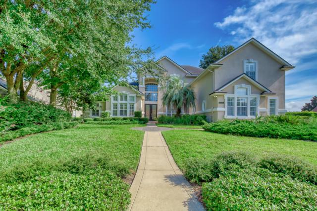 13823 Deer Chase Pl, Jacksonville, FL 32224 (MLS #1008451) :: Jacksonville Realty & Financial Services, Inc.