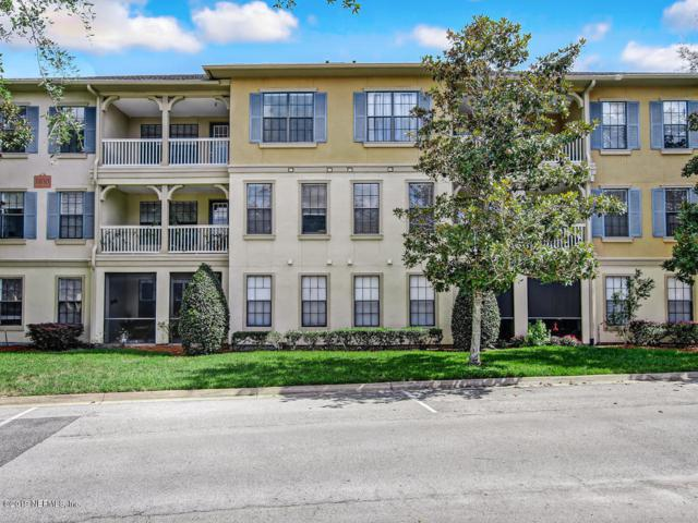 12700 Bartram Park Blvd #1124, Jacksonville, FL 32258 (MLS #1008463) :: EXIT Real Estate Gallery