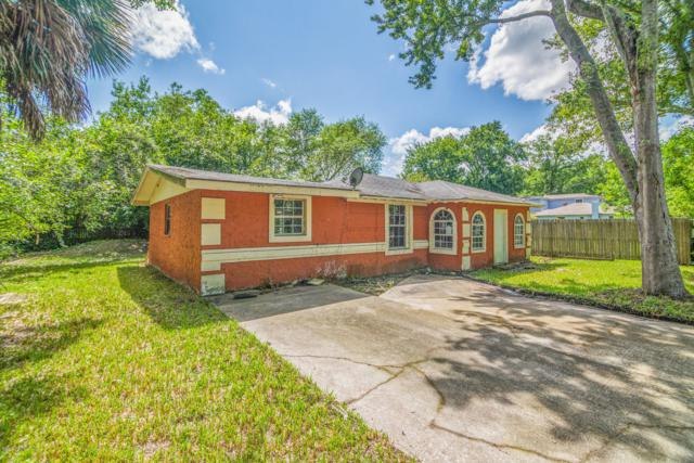 5830 Briley Ave, Jacksonville, FL 32208 (MLS #1008489) :: Ancient City Real Estate