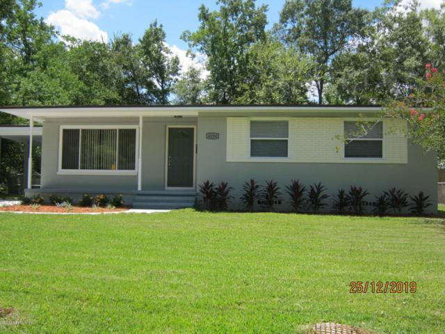 6254 Randia Dr, Jacksonville, FL 32210 (MLS #1008502) :: Ancient City Real Estate