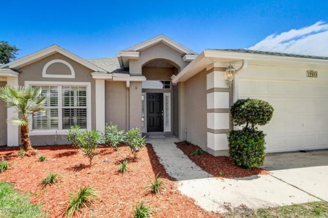 12988 Winthrop Cove Dr, Jacksonville, FL 32224 (MLS #1008518) :: Ancient City Real Estate