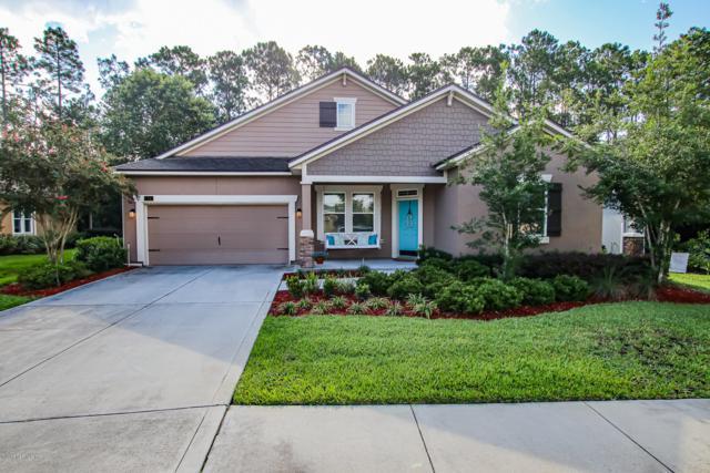116 S Arabella Way, St Johns, FL 32259 (MLS #1008541) :: Ancient City Real Estate