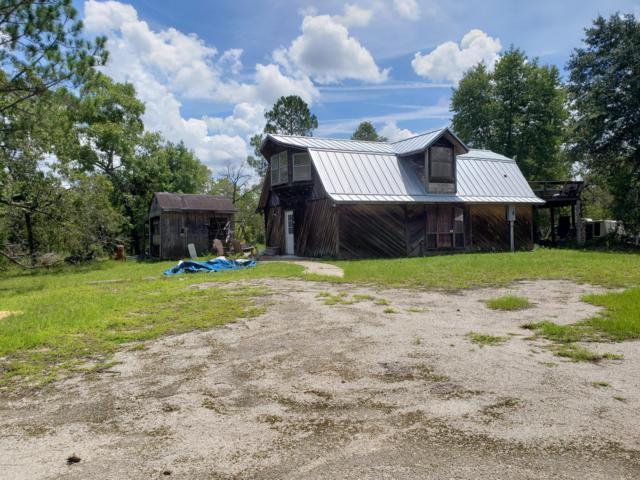 7180 White Plains Way, Keystone Heights, FL 32656 (MLS #1008636) :: Ancient City Real Estate