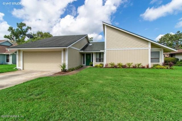 1728 Indian Springs Dr, Jacksonville, FL 32246 (MLS #1008681) :: Ancient City Real Estate