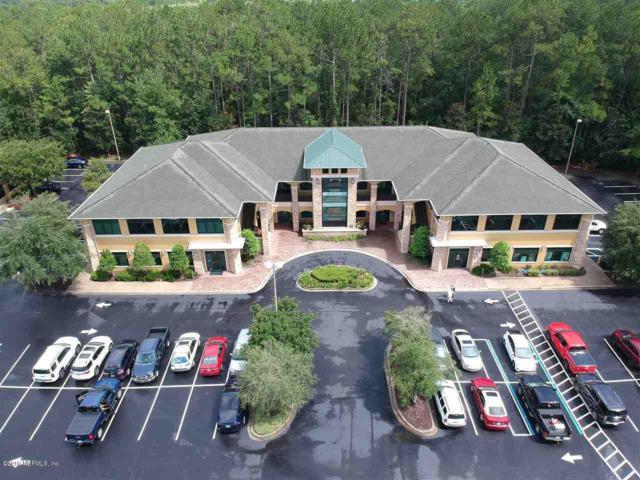 319 Town Pl #28, St Augustine, FL 32092 (MLS #1008696) :: The Hanley Home Team