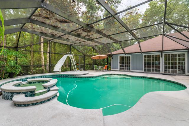 3898 Habersham Forest Dr, Jacksonville, FL 32223 (MLS #1008698) :: Ancient City Real Estate