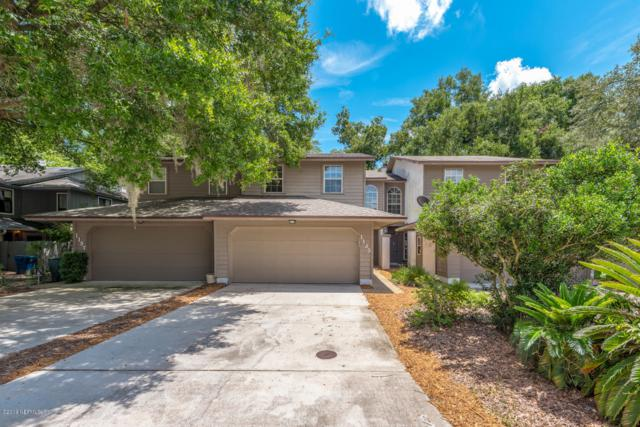 1133 Fromage Cir E, Jacksonville, FL 32225 (MLS #1008704) :: Ancient City Real Estate
