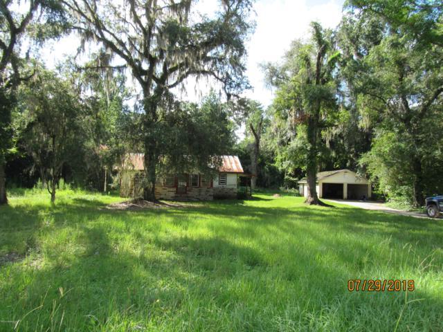 2269 Blanding Blvd, Middleburg, FL 32068 (MLS #1008741) :: EXIT Real Estate Gallery