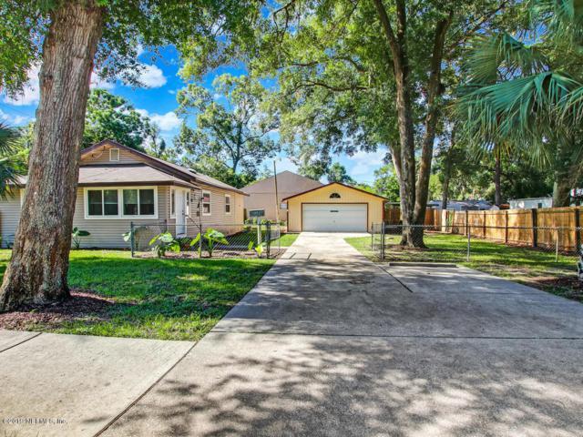 5816 Ansley St, Jacksonville, FL 32211 (MLS #1008744) :: Ancient City Real Estate