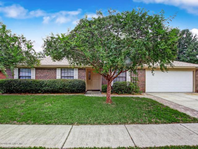 3235 Cullendon Ln, Jacksonville, FL 32225 (MLS #1008789) :: The Hanley Home Team