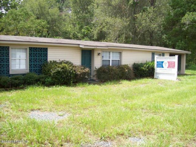 904 New Berlin Rd, Jacksonville, FL 32218 (MLS #1008806) :: CrossView Realty