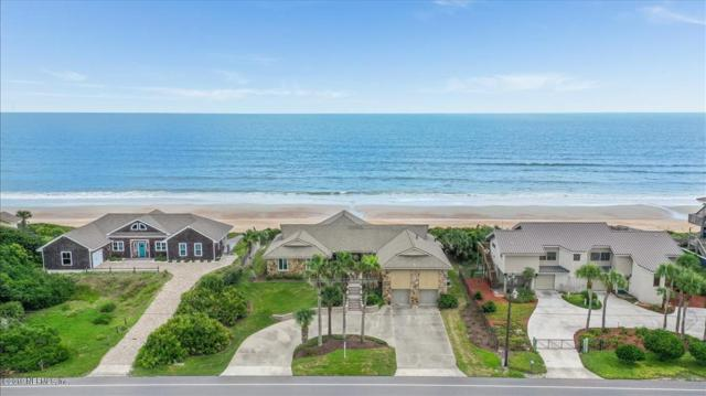 2371 Ponte Vedra Blvd, Ponte Vedra Beach, FL 32082 (MLS #1008898) :: The Hanley Home Team