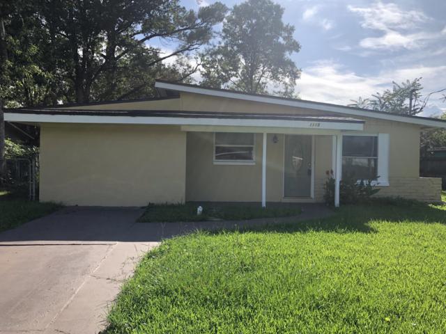 1115 Mantes Ave, Jacksonville, FL 32205 (MLS #1008900) :: The Hanley Home Team