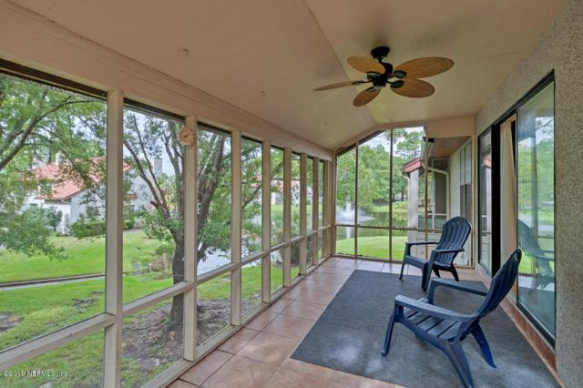 1902 Wood Hill Pl #1902, Jacksonville, FL 32256 (MLS #1008933) :: CrossView Realty