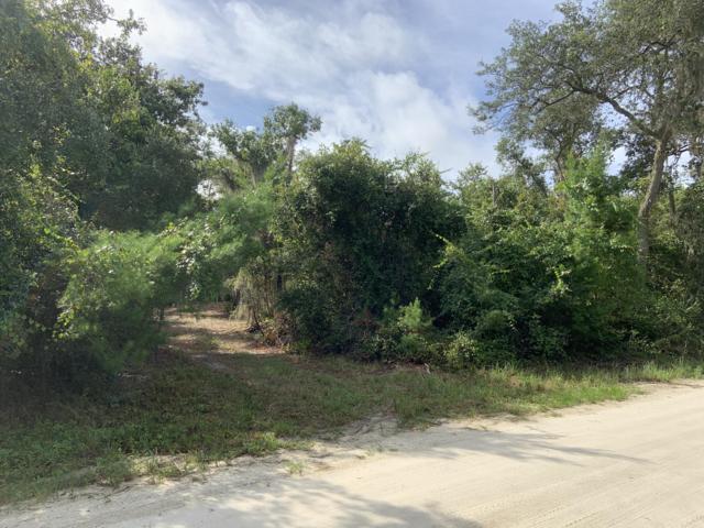 108 Pleasant Dr, Crescent City, FL 32112 (MLS #1008980) :: Memory Hopkins Real Estate