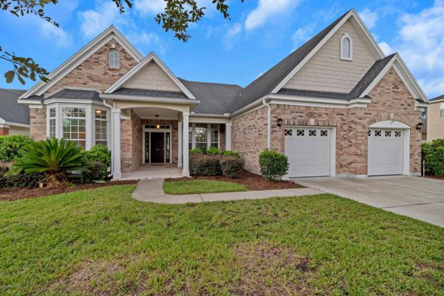 1051 Phoebe Ct, Middleburg, FL 32068 (MLS #1009032) :: Ancient City Real Estate