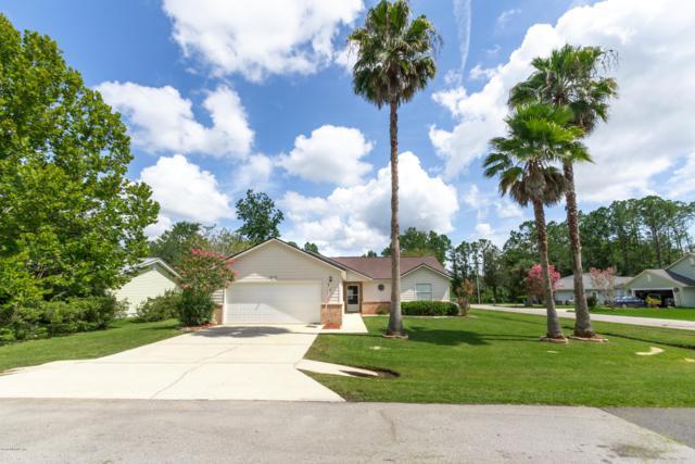 7200 Stuart St, Palatka, FL 32177 (MLS #1009051) :: EXIT Real Estate Gallery