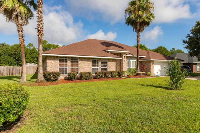 5593 Bristol Bay Ln N, Jacksonville, FL 32244 (MLS #1009066) :: Ancient City Real Estate
