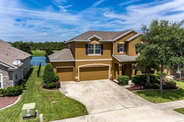 16349 Magnolia Grove Way, Jacksonville, FL 32218 (MLS #1009084) :: Ancient City Real Estate