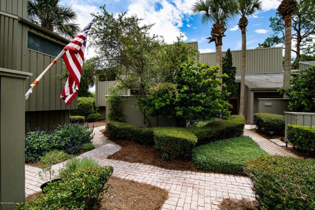 9889 Sawgrass Dr E, Ponte Vedra Beach, FL 32082 (MLS #1009091) :: The Hanley Home Team